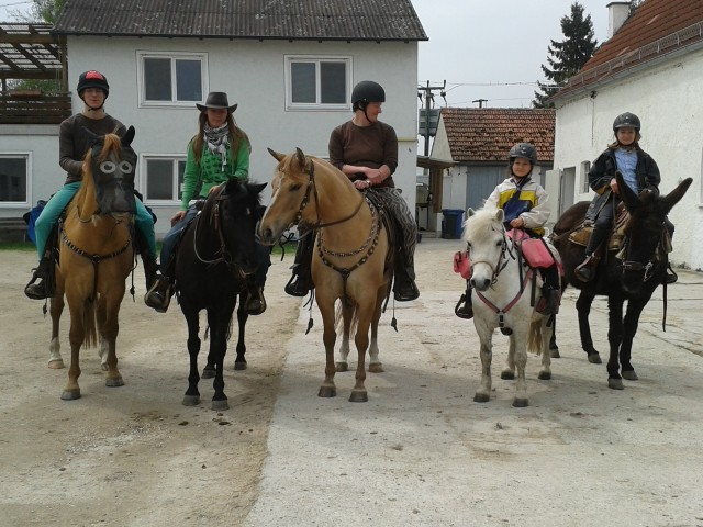 2013-05-01-1ps_tag-reiter-09