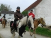 2013-05-01-1ps_tag-reiter-01