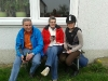 2013-05-01-1ps_tag-zuschauer-01