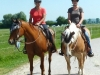 2014-06-09-1ps-tag-02-sieger-erw