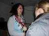 2012-01-01-anerkennung-julisch-01