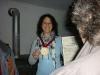 2012-01-01-anerkennung-julisch-02