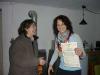 2012-01-01-anerkennung-julisch-03