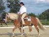 2011-06-24-charlotte-mit-bosal