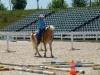 2012-06-16-turnier-kreuth-04-klein_