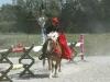2003-06-ringestechen-birgit-auf-arwen-a