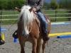 2012-04-22-hhh-kurs-11-a-klein_