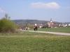 2003-05-burgenritt-fuhren-von-hinten