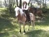 2003-05-pferd-inter-cari-und-birgit-01