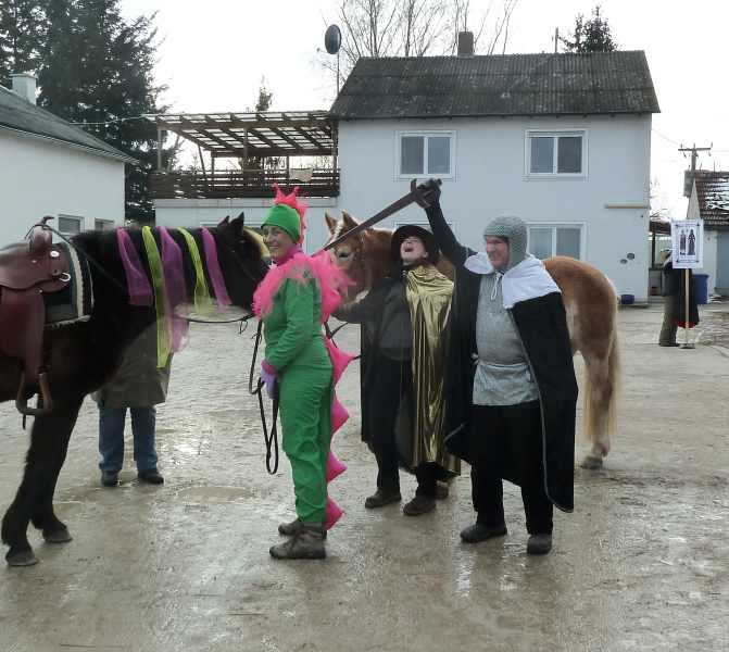 2012-02-18-faschingsritt-05