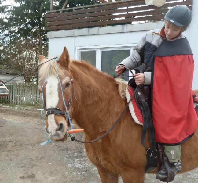 2012-02-18-faschingsritt-14