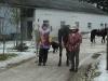 2012-02-18-faschingsritt-04