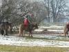 2012-02-18-faschingsritt-08