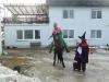 2012-02-18-faschingsritt-10