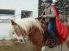 2012-02-18-faschingsritt-13