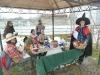 2012-02-18-faschingsritt-17