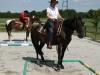 2010-07-trail-01