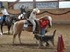 2009-08-horsedog-freystadt-02