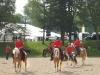 2014-05-29-pferd-inter-02