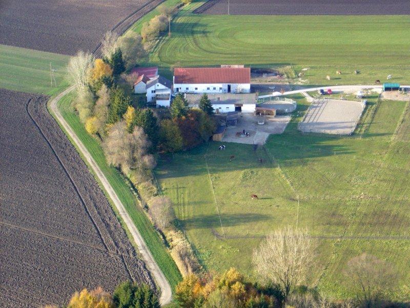 2009-11 Luftbild Einstellerseite