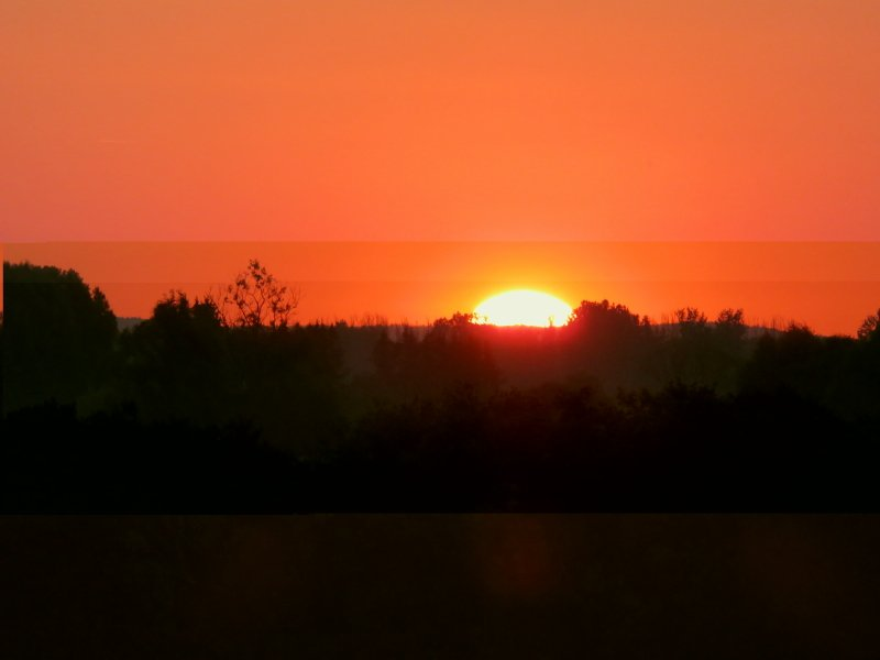 2015-07-22 Sonnenaufgang 01