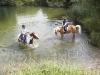 2002-09-reit-pass-wasserhindernis-2