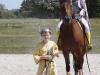 2003-06-ritterturnier-09