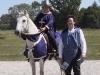 2003-06-ritterturnier-10
