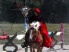2003-06-ritterturnier-birgit-und-arwen-04