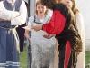 2003-06-ritterturnier-menschen-01