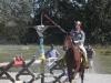 2003-06-ritterturnier-ringestechen-04
