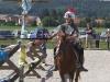 2003-06-ritterturnier-schwertschlagen-03