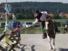 2003-06-ritterturnier-schwertschlagen-09