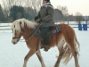 2012-02-09-artanis-17-klein_