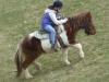 2013-04-07 Reit-Pass 02-klettern