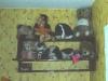 2003-02-hermine-im-regal-oben