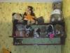 2003-02-hermine-im-regal-unten