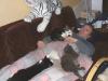 2007-02-gerd-und-die-katzenbelagerung