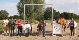 2014-08-03 Turnier Vereinscup