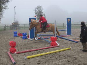 2016-10-15-springen-annie-klein