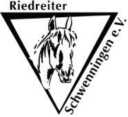 Logo Riedreiter - 50mm